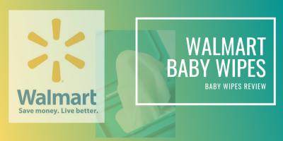 walmart-baby-wipes