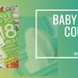 baby-wipes-coupons-2019