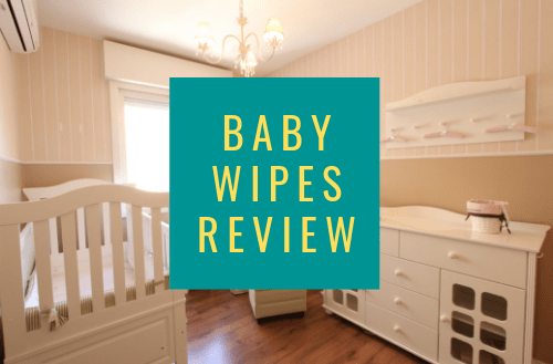 baby-wipes-review-bedroom-logo